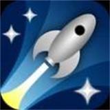 航天模拟器3d