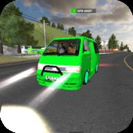 IDBS出租车模拟