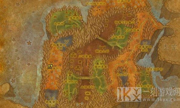 魔兽世界父亲的职责任务完成攻略 父亲的职责详细的图文展示