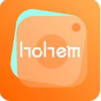 HohemJoy相机