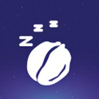 核桃睡眠app