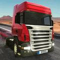卡车司机模拟器3D