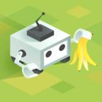 生态机器人