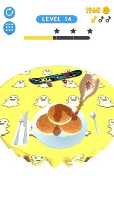 我做早餐贼6