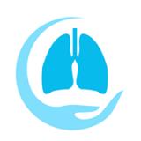肺结节管家