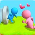 管道恋人3D