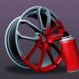 车轮DIY