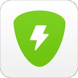 电池容量检测管理