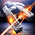 星战破坏模拟器