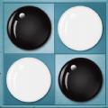 黑白棋大作战