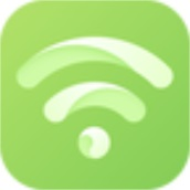 WiFi加速精灵