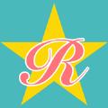 RocoStar