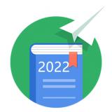一建宝典2022