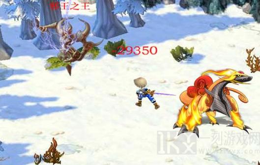 蜀山绝世剑五新手攻略技巧 新手进入游戏后的主要挑战路线