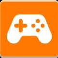 Juegos Orange