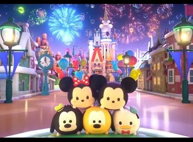 迪士尼梦之旅什么时候正式上线 迪士尼梦之旅上线时间分析