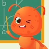 蚂蚁校园教师端