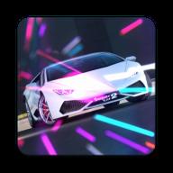 超级跑车2