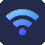 安然WiFi