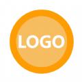 多多logo制作