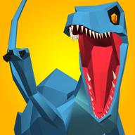 立方体恐龙杀手