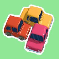 极品停车3D