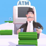 ATM冲刺