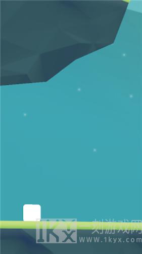孤岛高尔夫