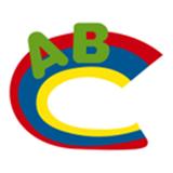 abc青少英语