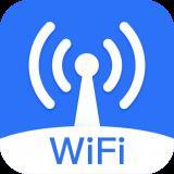 飞鸟无线wifi万能管家
