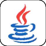 Java面试题库