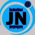 贾斯奈亚音乐