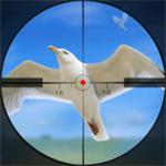 3D猎鸟人