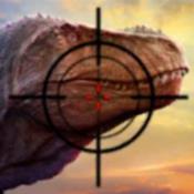 恐龙猎人侏罗纪