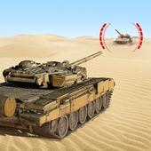 坦克爆炸军
