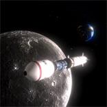 太空火箭探索