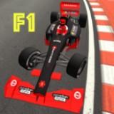 赛车速度冲突